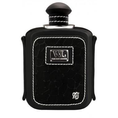 Парфюмерная вода Western Leather Black