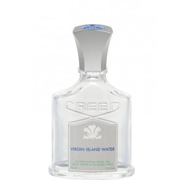 Парфюмерная вода Virgin Island Water
