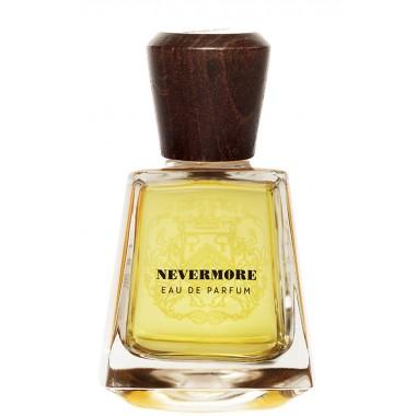 Парфюмерная вода Nevermore