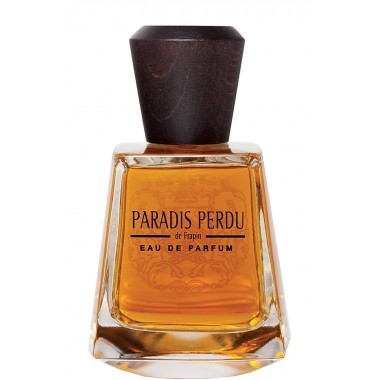 Парфюмерная вода Paradis Perdu