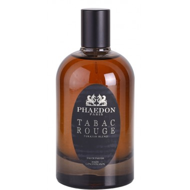 Парфюмерная вода Tabac Rouge