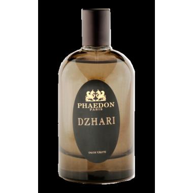 Туалетная вода Dzhari