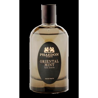 Туалетная вода Oriental Mint